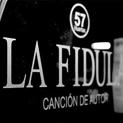 Fidula Madrid