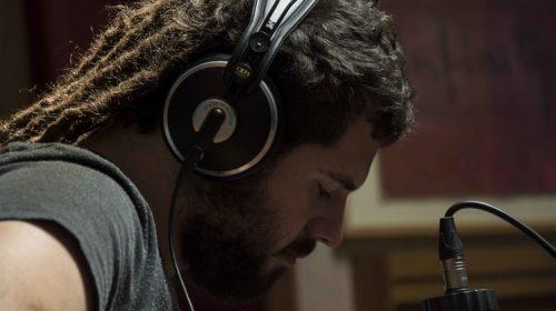 Álvaro Ruiz y su disco «Rítmo y compás»